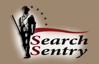 My Search Sentry