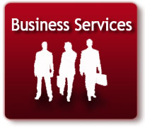 Learn More About Our Business Services