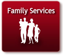 Learn More About Our Family Services